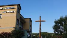 당진예빛교회