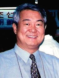김동식 목사