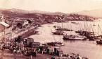 로제타 홀 내한 130주년 기념 예배 및 심포지움