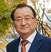 이용웅 선교사