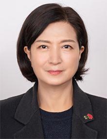 김연재 박사