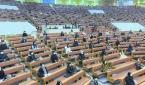 부산 세계로교회