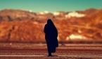 무슬림 여성