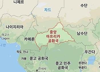 한국오픈도어