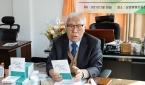 지왕철 목사 '새로운 생명으로 새 삶을' 출판