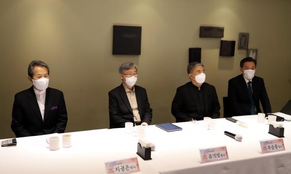 대한민국 피로회복 헌혈 캠페인