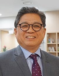 박응규 교수