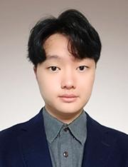 김지태(왕따없는세상운동본부 학생회원)