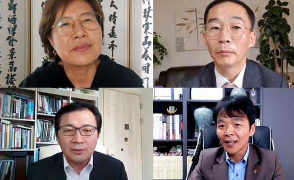 북한자유주간  [출처] 기독일보 https://www.christiandaily.co.kr/news/103264#share