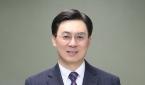 권준호 송전교회 목사