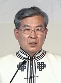서기원 선교사