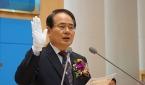 김기철 목사