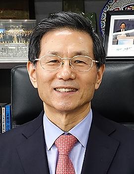 조용중 KWMC 신임 사무총장