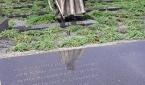 워싱턴 한국전쟁기념관