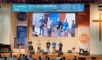 한인세계선교사회(KWMF)