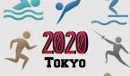 2020 도쿄올림픽이 코로나로 1년 연장된 끝에 지난 23일 개막했다.