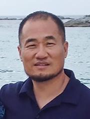 정바울 선교사