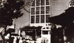 1915년 승동교회에서 매서인 총회가 열렸다.