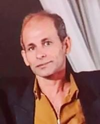 이슬람 극단주의자의 공격으로 순교한 이집트 크리스천 셰누다 살라 아사드.