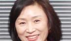 故 박은주 선교사
