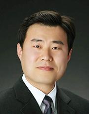 김영우 목사(혜림교회 담임, 한국오픈도어 이사)