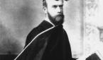 호주인으로 한국에 최초로 파송된 데이비스 선교사