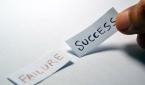 성공과 실패