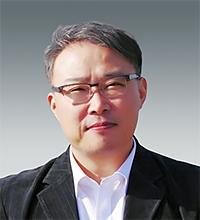 김종일 교수