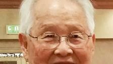 최찬영 선교사