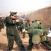 탈북자 체포