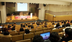 한국복음주의상담학회