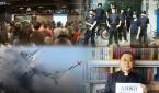 중국 박해 자료사진