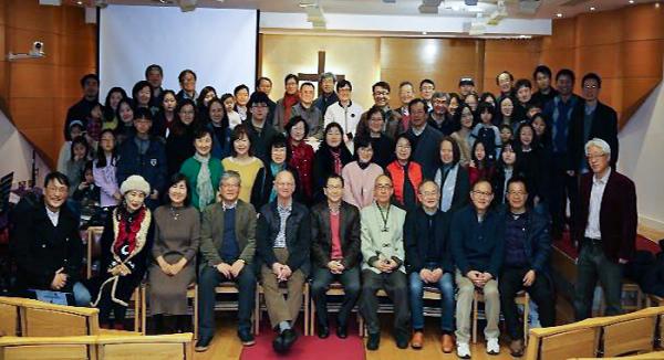 송현섭 영국 선교사