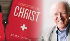 존 파이퍼 목사
