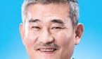 유해석 선교사(FIM국제선교회 대표)