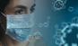 신종 코로나바이러스 감염증(코로나19)