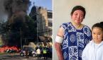 한국 순교자의 소리 인도네시아