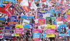 2019년 동성애퀴어축제반대국민대회