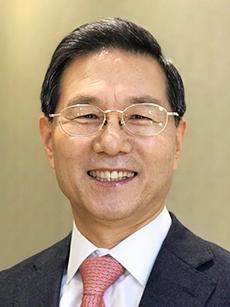 KEMS, KWMA 공동 주최·주관 제103차 정기학술대회