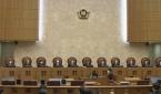 대법원 이재명 판결